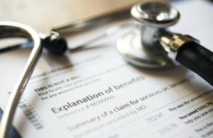 Sobretaxa de saúde Inglaterra